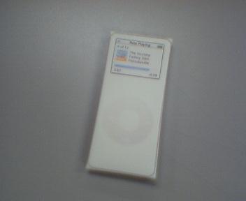 200509151116.jpg